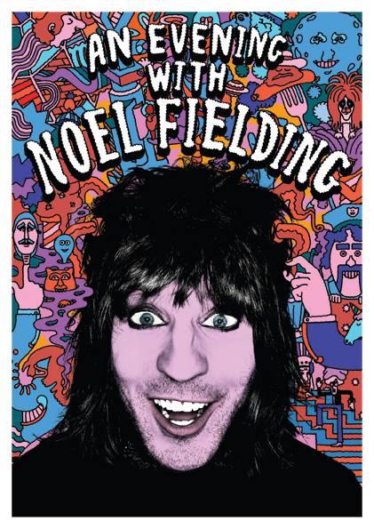 noel-fielding-apollo
