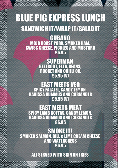 blue-pig-lunch-menu