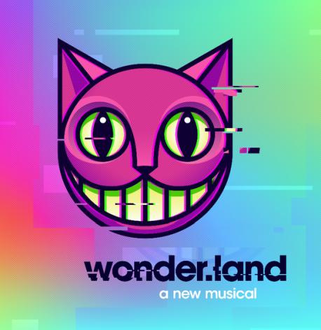 wonderland-mif