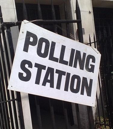 Polling Station - Copy