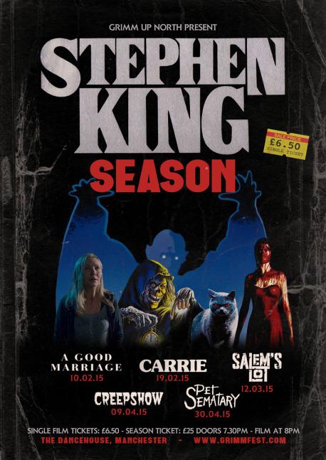 Stephen King-WEB