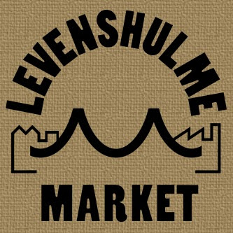 LEVY_LOGO_SMALL