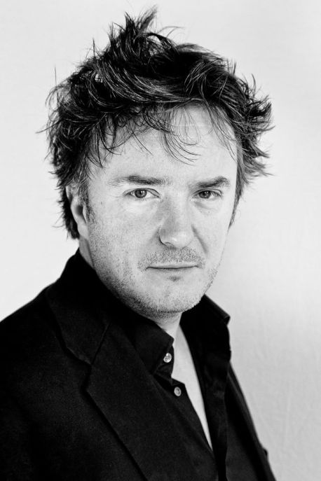 dylan-moran-opera-house-manchester