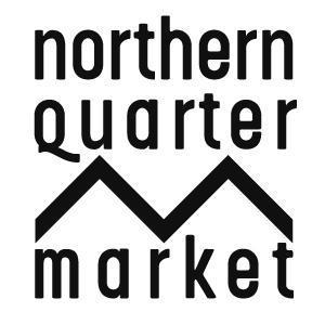northern-quarter-market