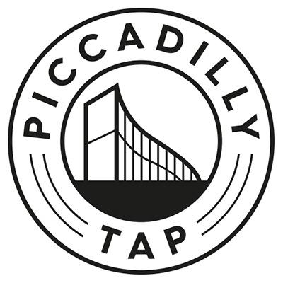 piccadilly-tap-manchester