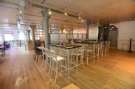 urban-cookhouse-manchester