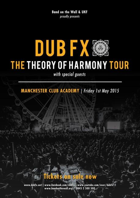 dub-fx-club-academy