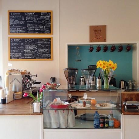 lupo-cafe-italiano-salford