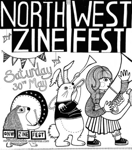 nwzf-poster-with-text