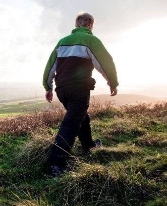 rmbc-littleborough-hiking