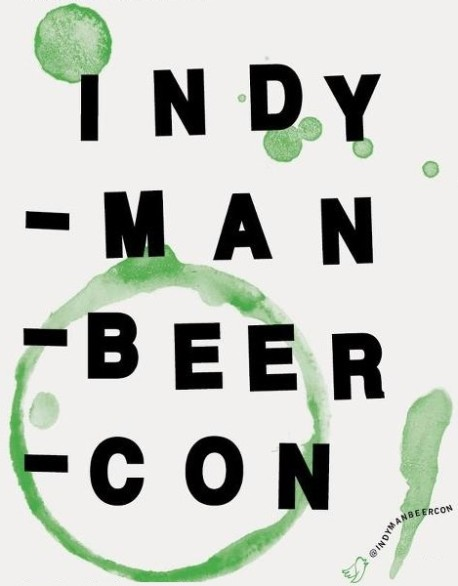 IndyManBeerCon-Poster