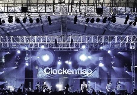 clockenflap-hong-kong