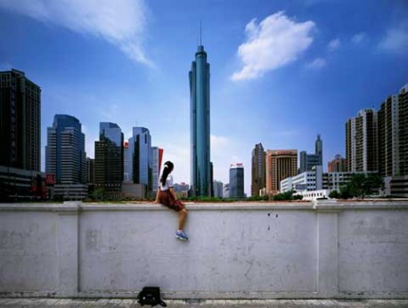 weng_fen_on-the-wall-shenzhen-1