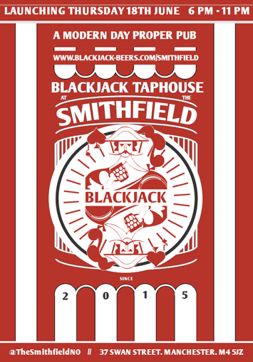 blackjack-taphouse-smithfield