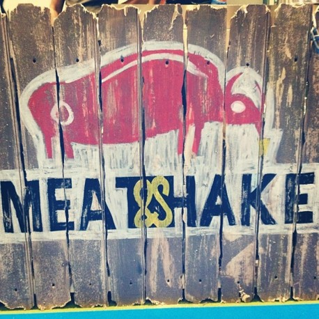 meat-shake-manchester