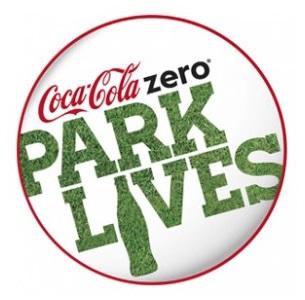 park_lives