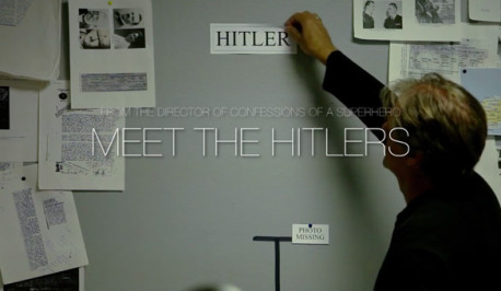 trailer_screenshot-meet-the-hitlers