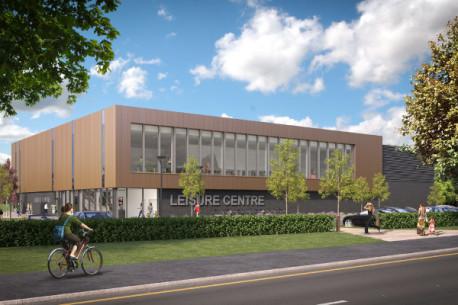 Hough-End-Leisure-Centre