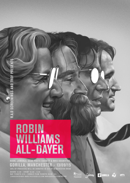 Robin-Williams_F02