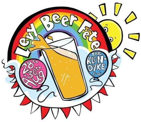 levy-beer-fete-klondyke