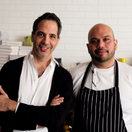 ottolenghi-scully-royal-exchange