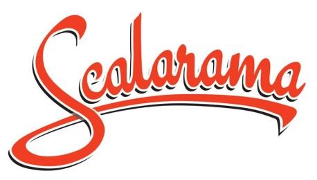scalarama