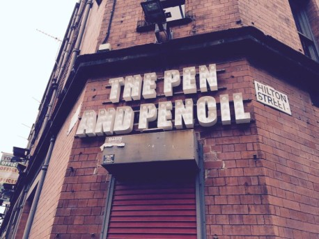 the-pen-and-pencil-manchester