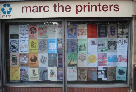 Marc_the_printer
