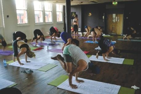 Yoga_Lounge