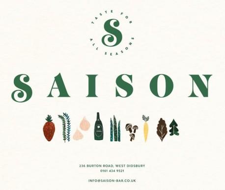 saison-west-didsbury