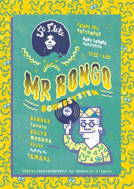 so-flute-mr-bongo
