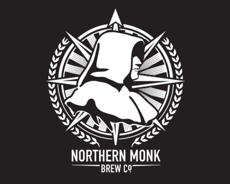 northern-monk-common