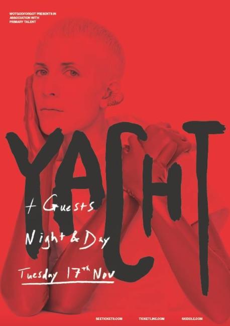 yacht-night-day