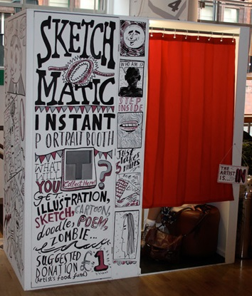 Sketch-O-Matic - Copy