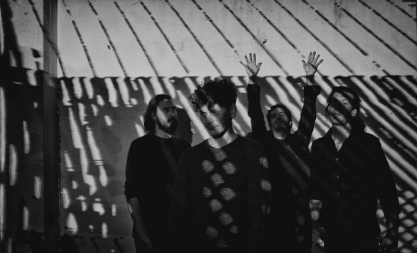 disappears-band-profile