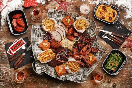 Reds-Christmas-menu