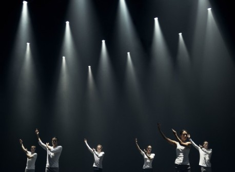 Barbarians-Hofesh-Shechter-Company.-Photo-Credit-Jake-Walters-628x460