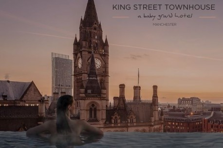 King_Street_Townhouse