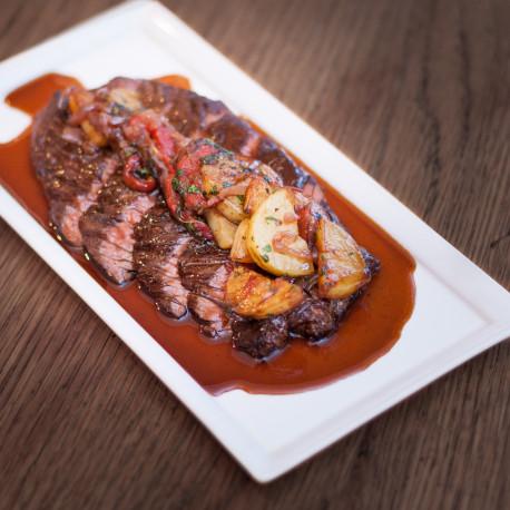 elgatonegro_chargrilled_onglet_steak