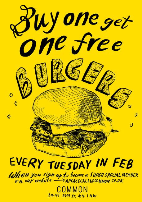common_burger