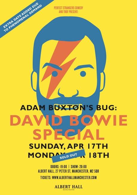 Buxton-Bug-Bowie-Sunday