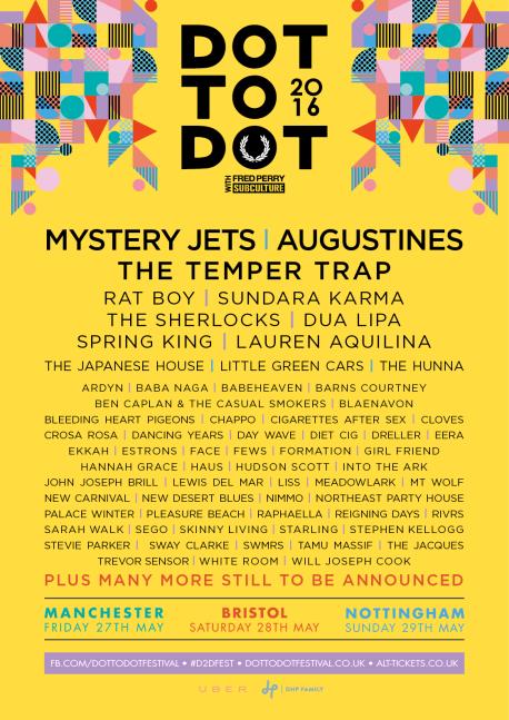 dot-to-dot-2016-manchester
