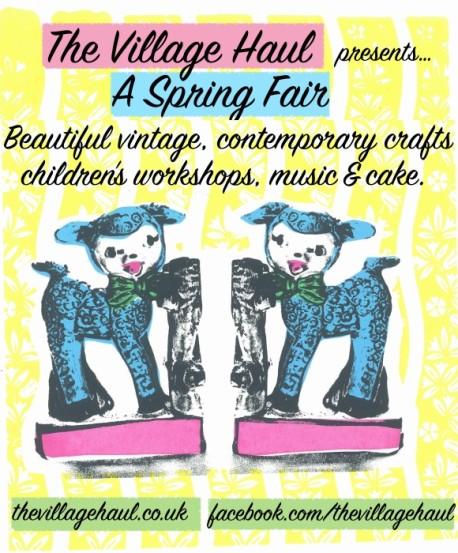 spring-fair-flyer-2