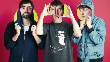 Animal-Collective-Photo-Credit-Tom-Andrew-AC4-300pi-970x550 (1)