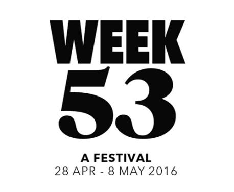 Week_53_main
