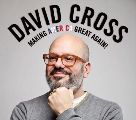 DavidCrossWEBA3