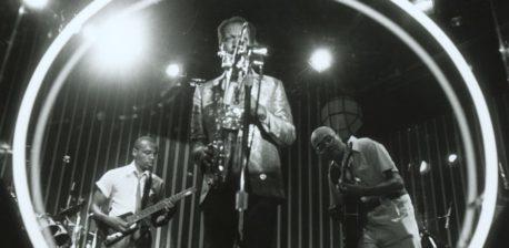 jazzfilmfestival