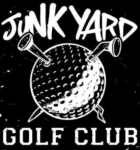Junk Yard Golf Club