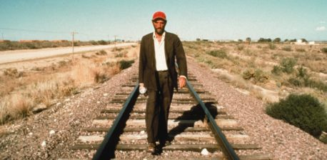 Paris-Texas-2-940x460-1456160370