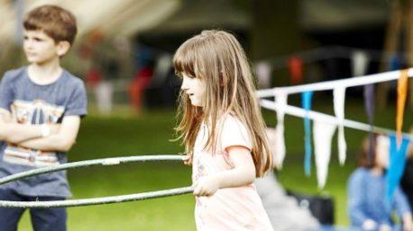 1431756430214-dunham-summer-circus-girl-hula-hooping